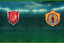 صورة موعد ومعلق مباراة الدحيل وقطر اليوم و القنوات الناقلة في دوري نجوم قطر