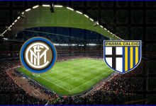 صورة مشاهدة مباراة انتر ميلان وبارما اليوم بث مباشر بدون تقطيع الان يوتيوب live hd فى الدوري الايطالي