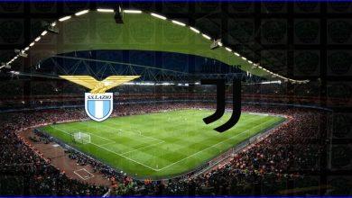 صورة موعد ومعلق مباراة يوفنتوس ولاتسيو القادمة والقنوات الناقلة في الدوري الإيطالي