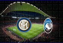 صورة موعد ومعلق مباراة انتر ميلان وأتلانتا القادمة والقنوات الناقلة في الدوري الإيطالي
