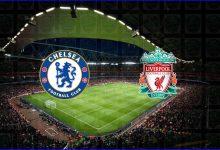 صورة مشاهدة مباراة ليفربول وتشيلسي اليوم بث مباشر علي بين سبورت bein sport live hd في الدوري الانجليزي