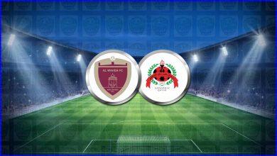 صورة القنوات المفتوحة الناقلة لمباراة الوحدة الاماراتي والريان القطري اليوم في دوري أبطال اسيا