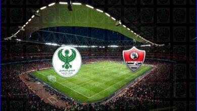 صورة مشاهدة مباراة المصري وغزل المحلة اليوم بث مباشر في الدوري المصري