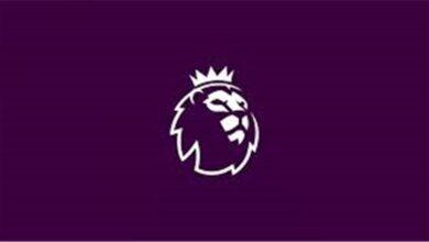 صورة ترتيب الدوري الانجليزي الممتاز مع ترتيب الهدافين بعد مباراة تشيلسي وتوتنهام هوتسبير اليوم