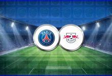 صورة موعد مباراة باريس سان جيرمان ولايبزيج القادمة والقنوات الناقلة فى دوري أبطال أوروبا