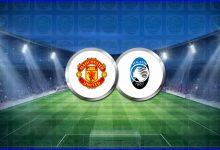 صورة موعد مباراة مانشستر يونايتد وأتلانتا القادمة والقنوات الناقلة فى دوري أبطال أوروبا