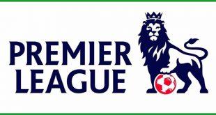 نتائج مباريات الدوري الانجليزي الجولة الأولي مع جدول ترتيب الفرق و الهدافون