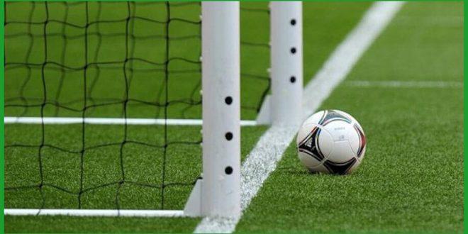 جدول مواعيد مباريات اليوم السبت 10 أغسطس 2019 مع تردد القنوات المفتوحة الناقلة للمباريات