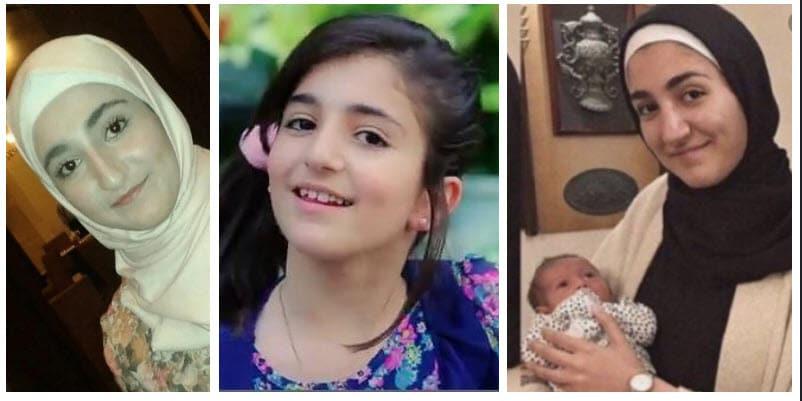 حقيقة زواج ديما بشار نجمة قناة طيور الجنة وإنجابها لطفل من رجل أعمال أردنى