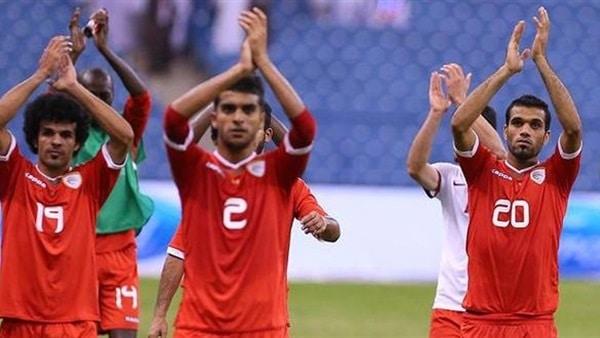 ملخص أهداف فوز عمان 3-0 علي أفغانستان في تصفيات اسيا