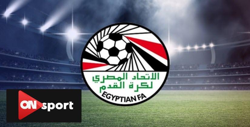 مباريات الدوري المصري الاسبوع الرابع اليوم علي تردد قنوات أون سبورت علي النايل سات