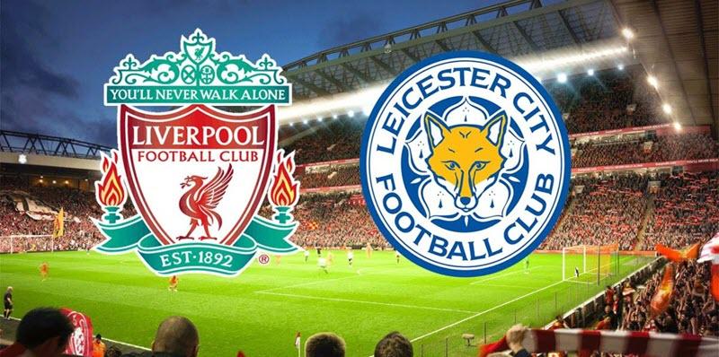 القنوات الناقلة لمباراة ليفربول ضد ليستر سيتي بث مباشر مع موعد المباراة السبت بالدوري الانجليزي
