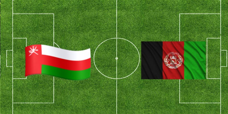 تردد قناة عمان الرياضية Oman TV Sport الناقلة لمباراة عمان ضد أفغانستان بث مباشراليوم