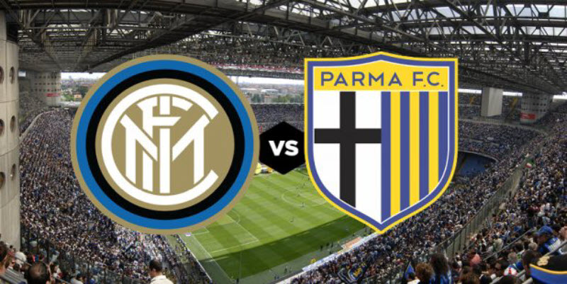 موعد مباراة انتر ميلان ضد بارما مع القنوات الناقلة الدوري الايطالي السبت 26-10-2019