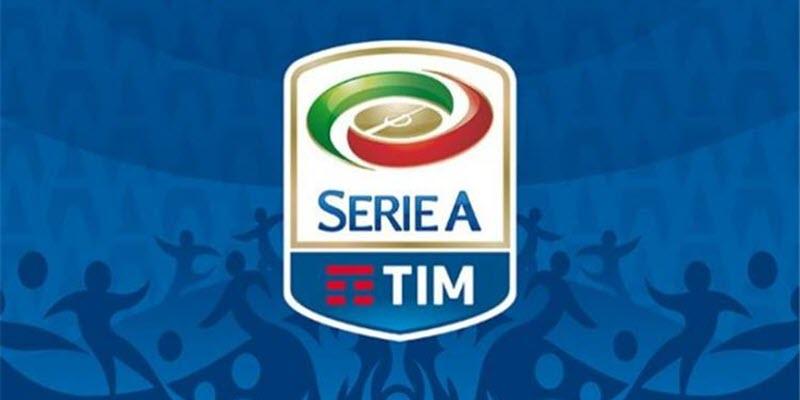 موعد مباريات الدوري الايطالي الجولة التاسعة مع القنوات الناقلة للمباريات