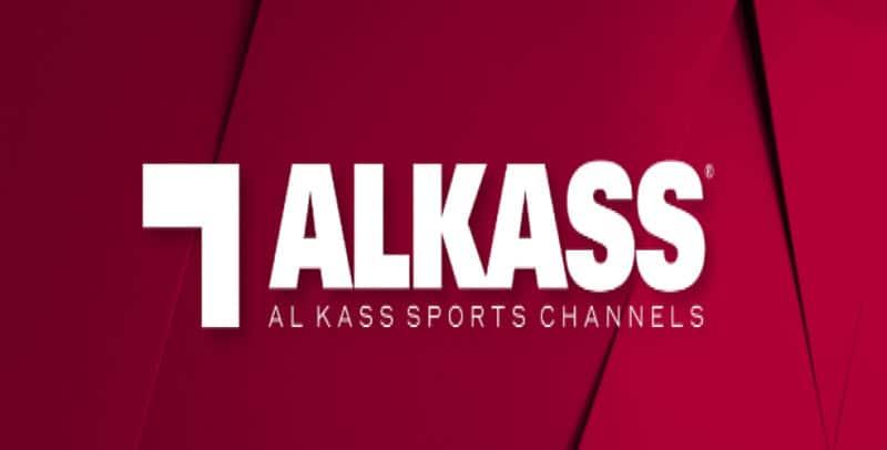 تردد قنوات الكأس الرياضية alkass الجديد الناقلة لمباريات تصفيات آسيا علي النايل سات والعربسات