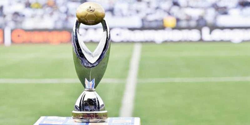 تردد قناة أون سبورت وبي أن سبورت الاخبارية القنوت الناقلة لقرعة دوري أبطال أفريقيا مع الموعد
