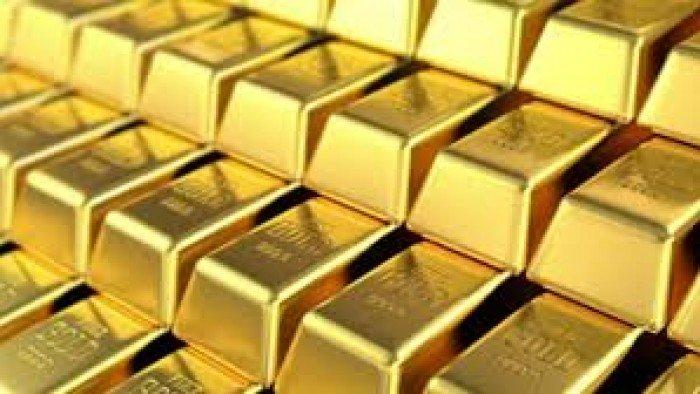 أسعار الذهب في مصر بمحلات الصاغة و السوق المحلي اليوم الاربعاء 15-4-2020