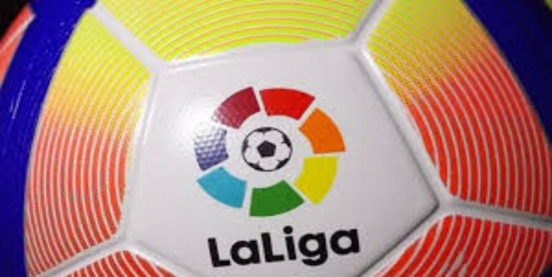 ترتيب الدوري الاسباني وترتيب الهدافين مع نتائج مباريات الجولة العاشرة