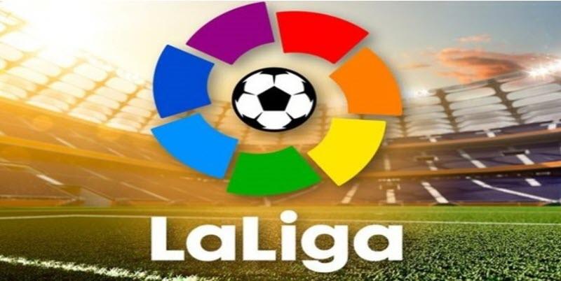ترتيب الدوري الإسباني بعد فوز ريال مدريد علي ليجانيس وترتيب الهدافين