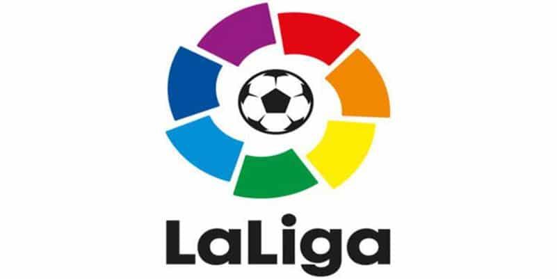 صورة القنوات الناقلة لمباريات الجولة التاسعة مع موعد المباريات بالدوري الاسباني