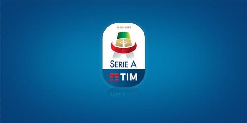 ترتيب الدوري الإيطالي بعد فوز يوفنتوس علي جنوي وترتيب الهدافين