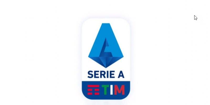 القنوات الناقلة لمباريات الجولة الثامنة مع موعد المباريات بالدوري الايطالي