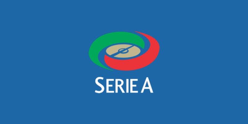 ترتيب الدوري الإيطالي وترتيب الهدافين مع نتائج مباريات الجولة الثامنة