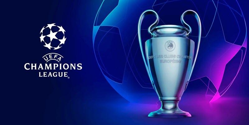 نتائج مباريات دوري أبطال أوروبا الثلاثاء 22-10-2019 مع ترتيب المجموعات