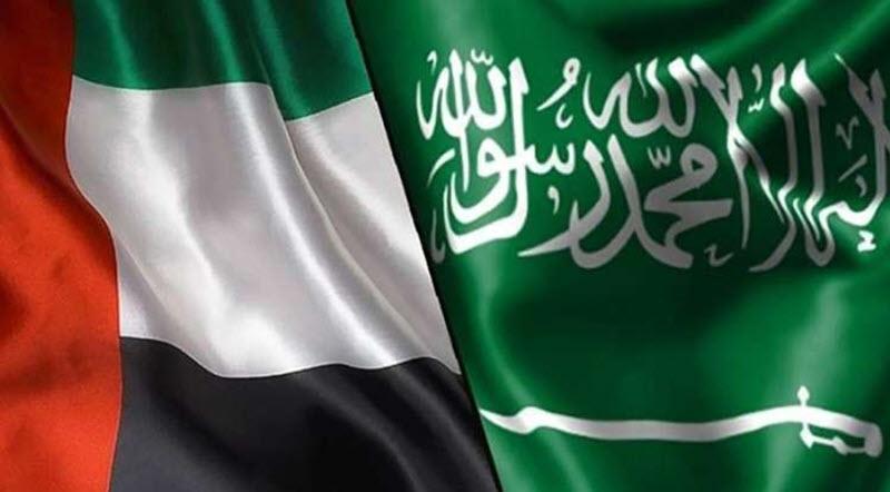 بث مباشر مباراة السعودية والكويت في كأس الخليج العربي اليوم الاربعاء 27-11-2019