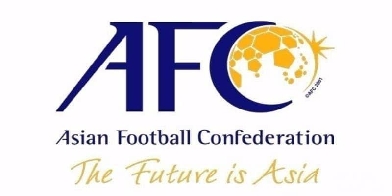 مواعيد مباريات المنتخبات العربية في تصفيات آسيا المؤهلة لكأس العالم 2022