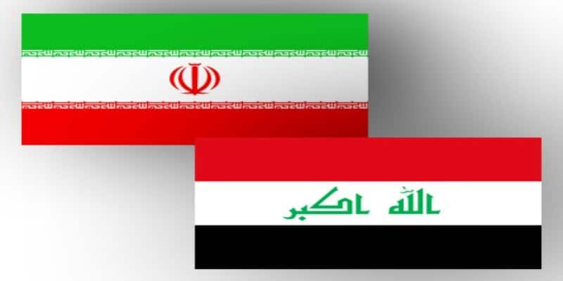 مشاهدة مباشرة مباراة العراق ضد إيران بث مباشر اليوم في تصفيات آسيا