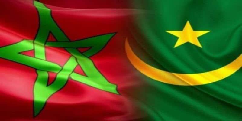 قناة مفتوحة تذيع مباراة المغرب ضد موريتانيا مع تردد القناة اليوم