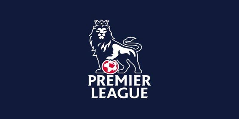 ترتيب الدوري الإنجليزي الممتاز ونتائج المباريات الجولة الـ 11مع ترتيب الهدافين اليوم