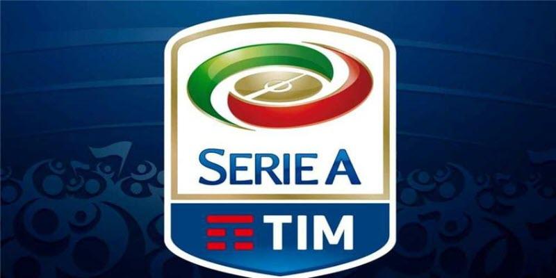 ترتيب الدوري الإيطالي ونتائج المباريات بعد مباراة ميلان ولاتسيو مع ترتيب الهدافين اليوم