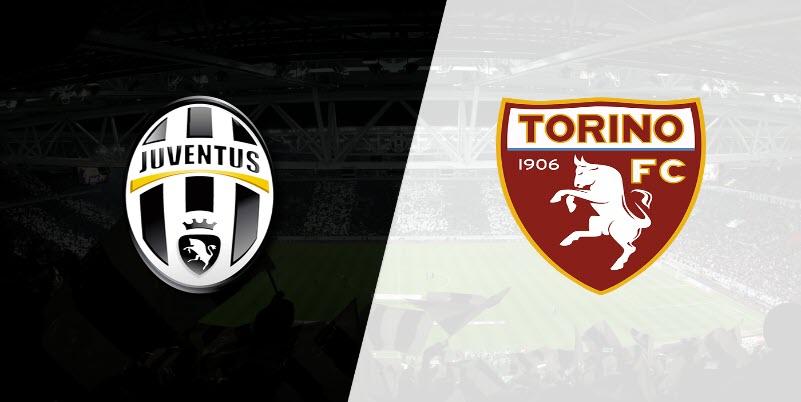 تردد القنوات المفتوحة الناقلة لمباراة تورينو ضد يوفنتوس السبت 2-11-2019 في الدوري الايطالي