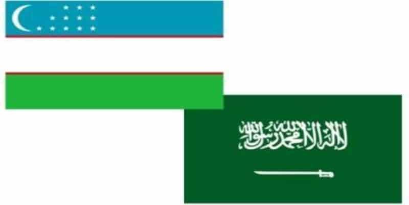 مشاهدة مباراة أوزبكستان ضد السعودية بث مباشر اليوم في تصفيات آسيا