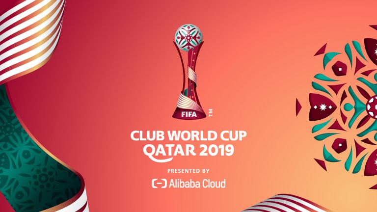 مواعيد مباريات كأس العالم للأندية - قطر 2019 بعد اكتمال الفرق المشاركة