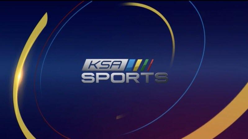 تردد قناة الرياضية السعودية KSA Sports HD الناقلة لمباريات الدوري السعودي اليوم الجمعة