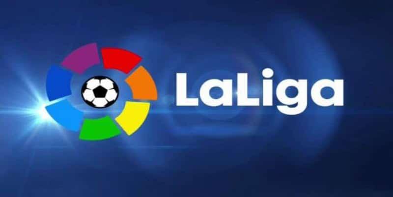 ترتيب الدوري الإسباني ونتائج المباريات الجولة الـ 13مع ترتيب الهدافين