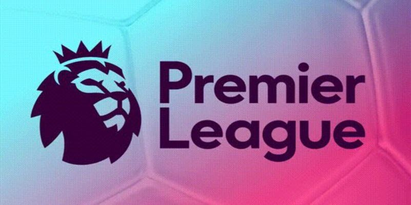 ترتيب الدوري الإنجليزي الممتاز ونتائج المباريات الجولة الـ 12مع ترتيب الهدافين اليوم