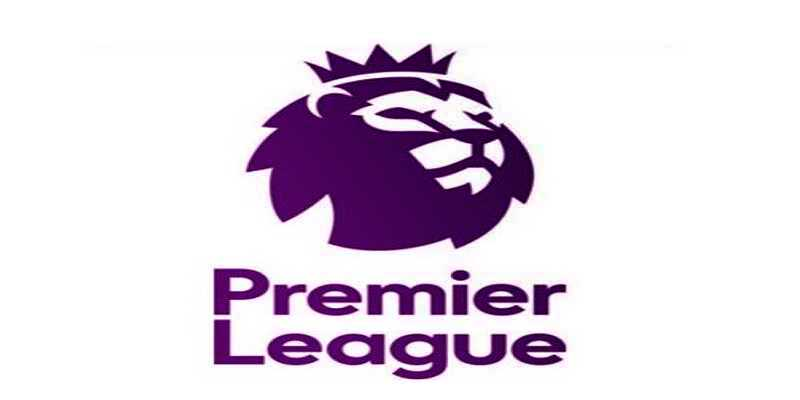 ترتيب الدوري الإنجليزي الممتاز ونتائج المباريات بعد مباريات الجولة الـ 14 مع ترتيب الهدافين اليوم