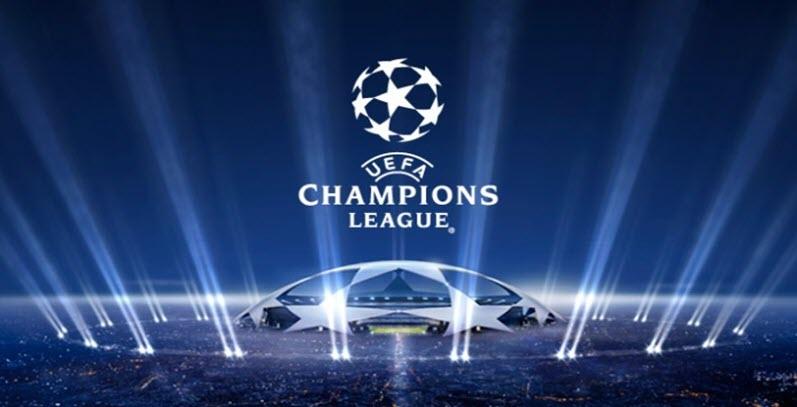 نتائج مباريات دوري أبطال أوروبا اليوم الاربعاء 6-11-2019 مع ترتيب المجموعات