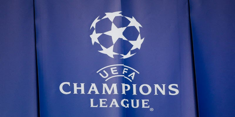 صورة جدول مواعيد مباريات دوري أبطال أوروبا مع القنوات الناقلة للمباريات