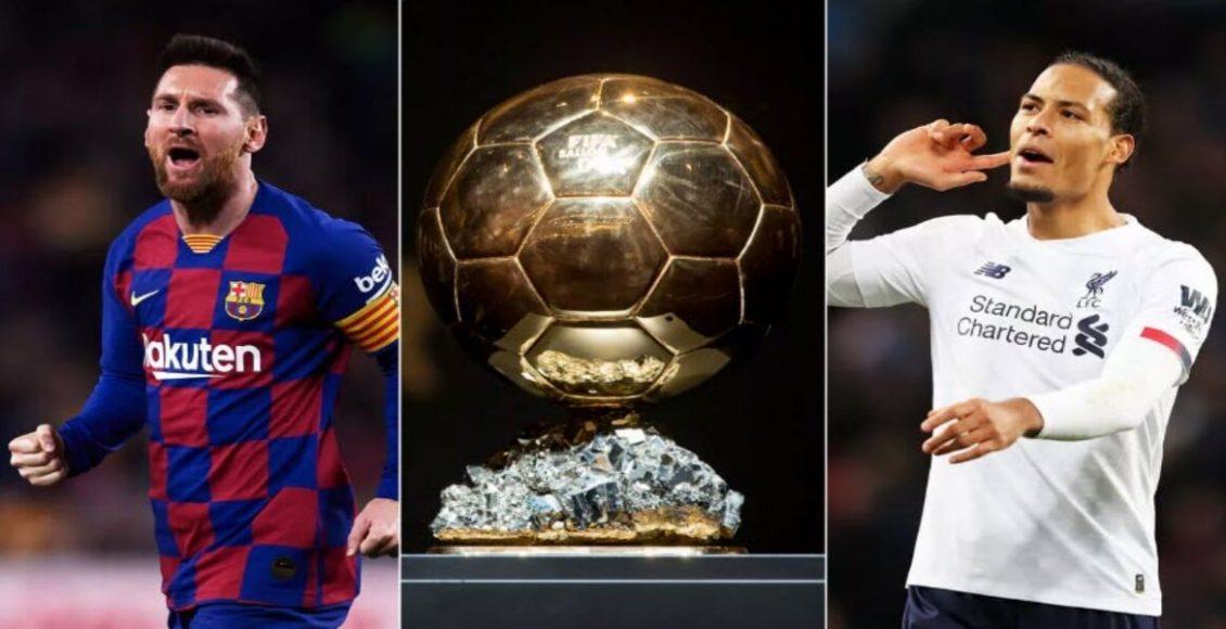 تردد قناة بي أن سبورت الاخبارية beIN Sports News HD الجديد الناقلة لحفل جوائز الكرة الذهبية مع الموعد