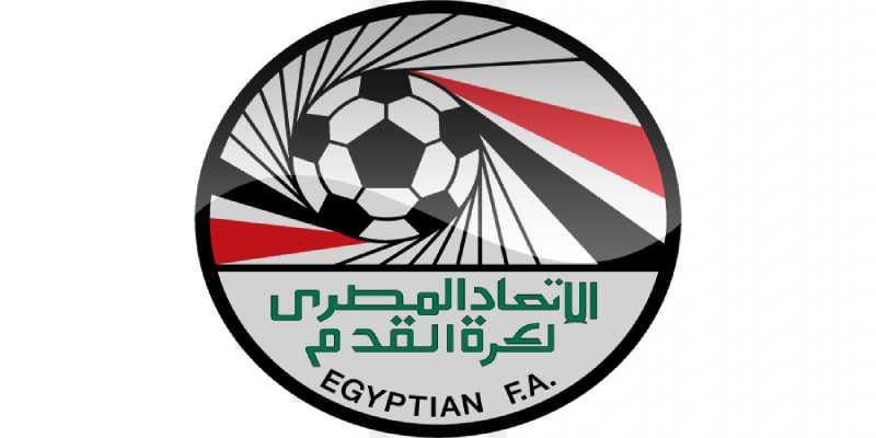 ترتيب هدافي الدوري المصري الممتاز بعد مباراة الزمالك ضد الانتاج الحربي
