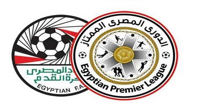 ترتيب هدافي الدوري المصري الممتاز بعد مباراة الأهلي ضد الاتحاد السكندري