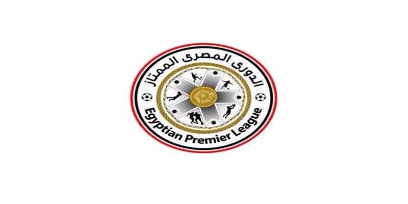 ترتيب الدوري المصري الممتاز بعد مباراة الأهلي ضد الاتحاد السكندري
