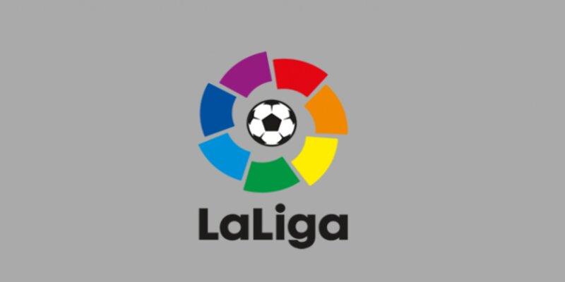 ترتيب هدافي الدوري الإسباني بعد أهداف ميسي وسواريز وجريزمان اليوم