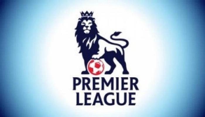 ترتيب الدوري الانجليزي الممتاز ونتائج المباريات الجولة الـ 19 مع ترتيب الهدافين اليوم